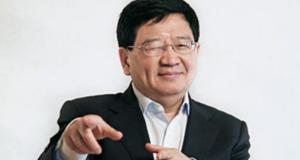 """徐小平也退圈?微博已无""""区块链"""""""