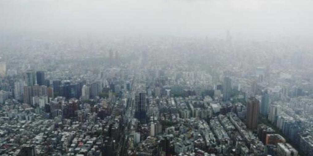"""""""上海-台北城市论坛""""将在台北举办"""