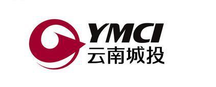 云南城投拟0元收购华商之家60%股权 受让债权4.71亿