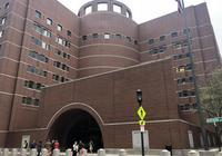 哈佛招生涉歧视案美最高法是否受理? 观点不一