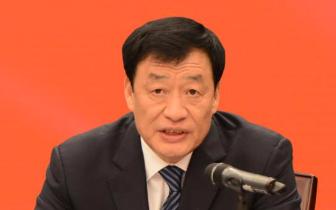 刘奇会见浙江企业家代表团 盼浙商将更多项目布局江西
