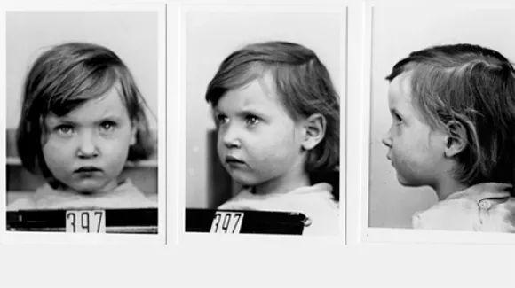 """第一批被选为""""超级人类""""的小孩,后来怎样了"""