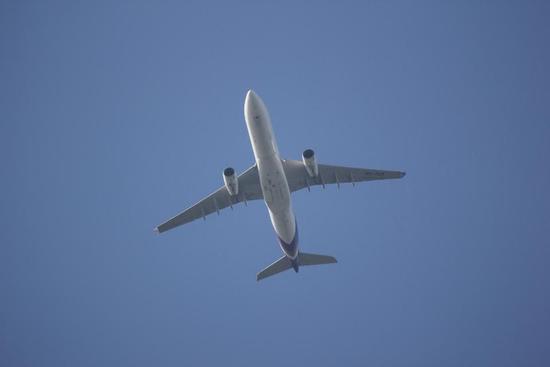 埃及Nesma航空将成为A330运营商