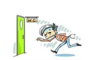 """省疾控中心提醒:严防""""冬季呕吐病"""""""