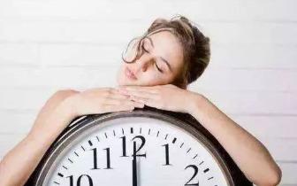 每天晚上都10点睡觉,身体会有哪些变化?