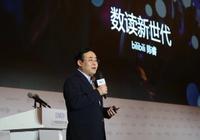 B站陈睿:生活类内容成为今年B站播放量增长最快