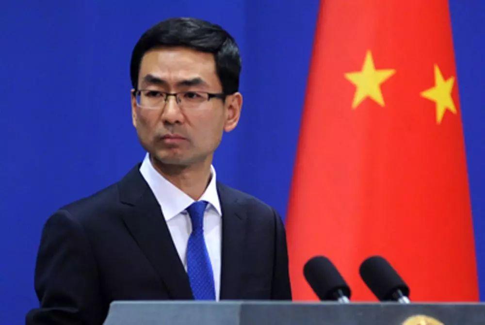 美贸易代表威胁提高中国输美汽车关税 外交部回应
