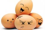 情绪在你解决问题时起到了什么作用?