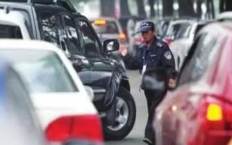 郑州出招解决停车场收费乱象 这次能否终结?