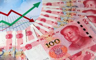 """经济日报评论:财政赤字率毋需太纠结于""""3%"""""""