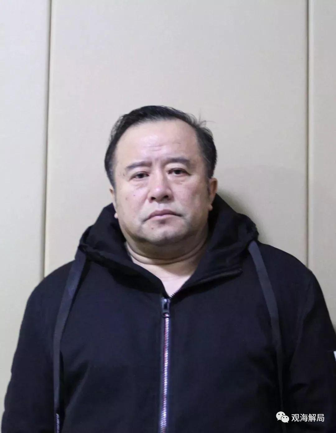 http://www.ddzzad.com/heilongjiangxinwen/254775.html
