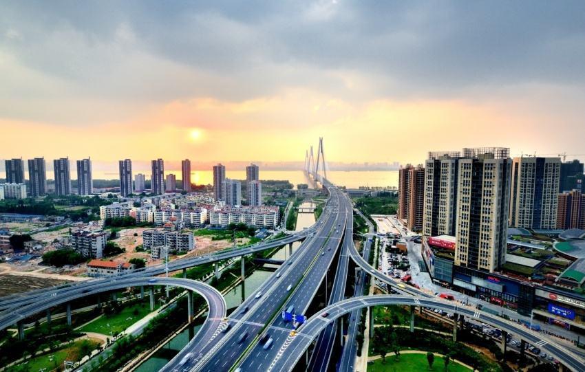 网易房产长沙站12月开盘报告