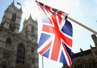 英国新政惠及欧盟留学生