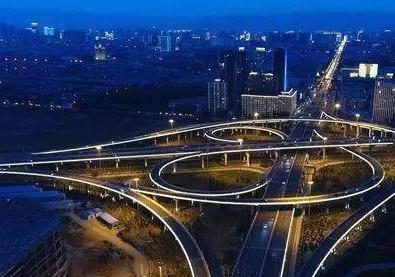 内蒙古耗资323.3亿打造一条高铁专线