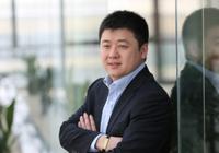 闻泰联合格力275亿收购半导体公司安世集团