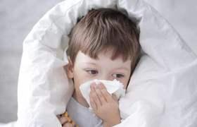 哪些人需要打流感疫苗?