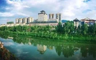 湖北省森林城镇名单揭晓:孝感有3地上榜