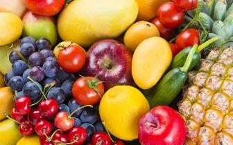 谁才是真正的水果之王?答案绝对出乎你的意料!