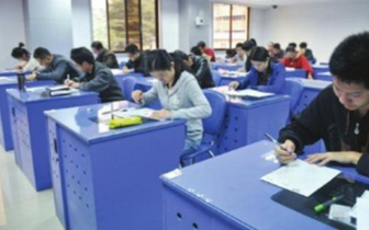 国考湖北7个考点都在武汉,这样走让你顺利到考场