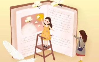 """深度解读:由青岛中学引发的那些""""家长论战"""""""