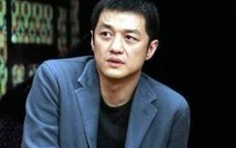 """李亚鹏欠债4000万上""""被执行人""""名单"""