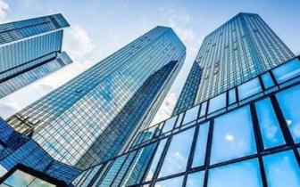 全国50大城市今年卖地收入达3.21万亿 年底房企抢地潮