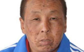 45岁女子被救助 自述叫郭红 父亲叫郭尚仁 朔州人