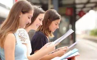 纽约时报:美国大学招生官如何为自家孩子申请大学