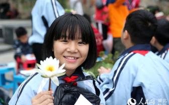 武汉探索出全国可复制、可推广的青少年自然教育模式
