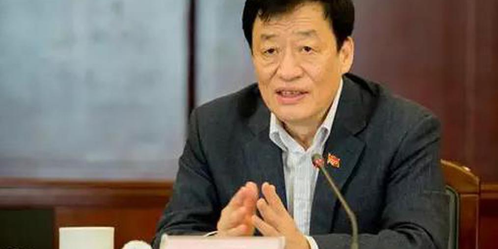 刘奇调研安远新时代文明实践中心
