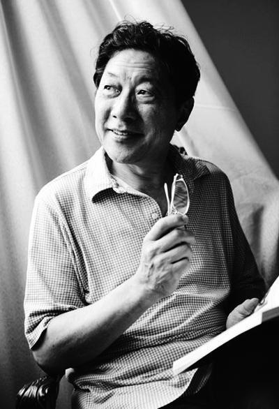 相声表演艺术家常贵田辞世 是相声界第一位将军