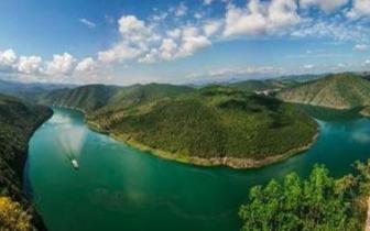 潘启胜在应城调研时要求:协同推进生态保护与发展
