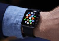 可穿戴式设备市场迎来高速发展 智能手表大受欢