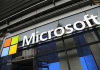微软取代苹果:成为全球市值最大上市公司