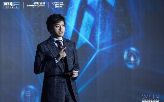 智联招聘CEO郭盛:成为最佳雇主,一场1/300胜算的角逐