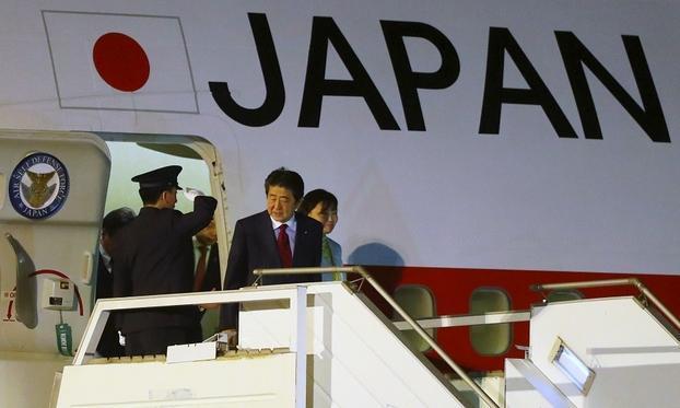 日本政府:雷诺日产联盟未来命运由私人股东掌控
