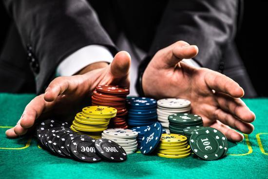 职业足彩分析师必备五大素质 想赢钱没那么简单