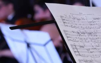 《匈牙利吉普赛交响乐团音乐会》在呼唤你