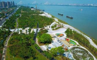 武汉、襄阳、潜江通过全国水生态文明试点验收