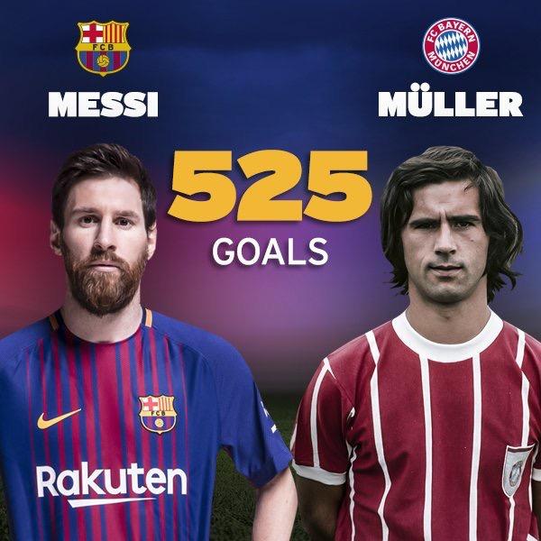 我们不是要影射谁,但有人年度85球+欧洲杯冠军+决赛2球,依然无缘金球奖