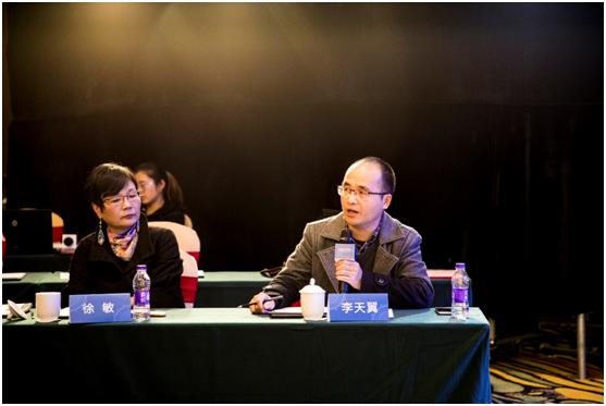 """贵州民俗艺术的未来--民族文化旅游发展的""""西江模式"""""""