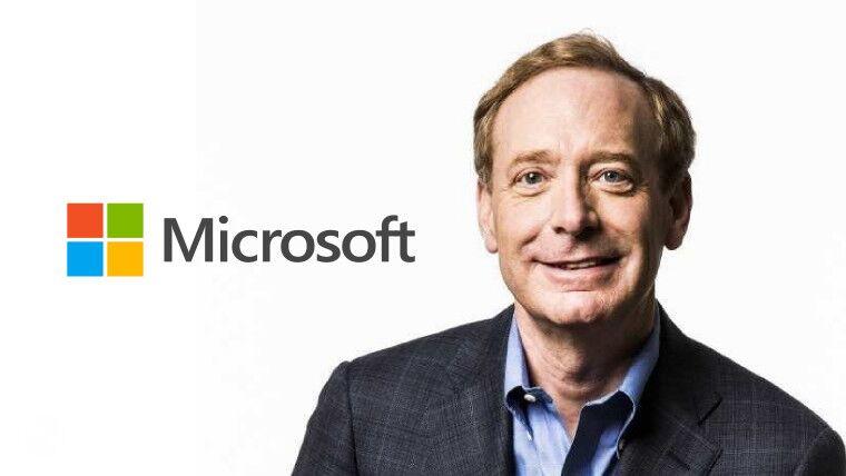 微软称将把技术分享给美军 部分员工对此不满