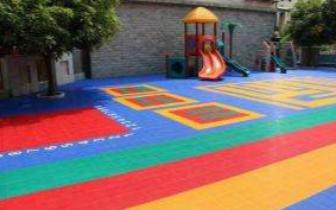 山东幼儿园将按质评分定级 不达标的将被取缔