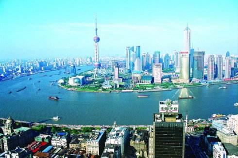 上海市浦东新区和我州签署学校对口帮扶合作协议