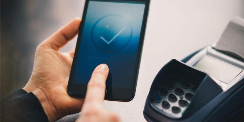 人工智能主播 态度聚焦手机支付诈骗