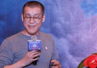 雄岸科技委任李笑来为执董及联席行政总裁