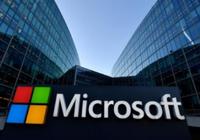 微软称将把技术分享给美军 承认部分员工对此不