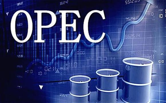 卡塔尔将于2019年1月退出石油输出国组织欧佩克