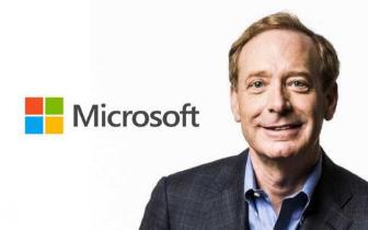 """微软称将分享技术给""""光荣的""""美军 但担忧这件事"""