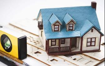 前11月一二线城市住宅土地流标数增逾140%